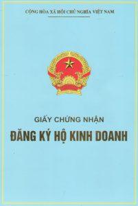 luatphamnguyenhokinhdoanh 201x300 - Dịch vụ đăng ký hộ kinh doanh cá thể