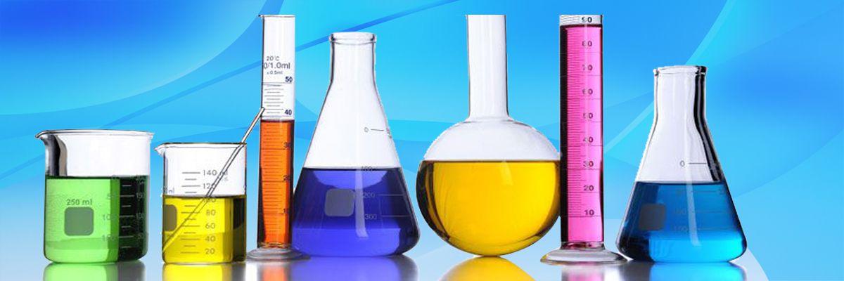 Thủ tục xin giấy phép kinh doanh hóa chất