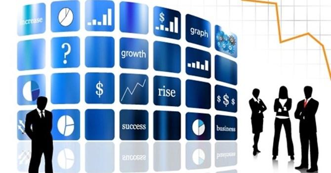 Thủ tục tăng vốn điều lệ cho Công ty nước ngoài – mới nhất