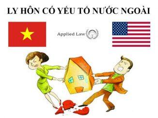ly hôn có yếu tố nước ngoài 1 326x245 - Thủ tục ly hôn có yếu tố nước ngoài